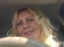 Фото Голубева Елена Евгеньевна, 41 год из резюме № 75996 Торговый представитель, агент по продажам, Касимов
