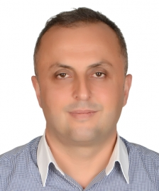 Резюме Taser Huseyin Huseyin, 41 год, Тында, Ran İntegration