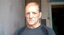 Фото Третьяков Виктор Николаевич, 64 года из резюме № 82570 Электромонтер по эксплуатации электрооборудования и электроустановок, Санкт-Петербург