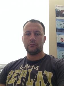 Фото Бельбяков Арсений Юрьевич, 39 лет из резюме № 82073 Инженер снабжения, инженер ОМТС, снабженец, специалист по снабжению, Краснодар