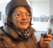 Фото Дмитроченкова Ирина Павловна, 64 года из резюме № 79595 психолог-консультант, Воронеж