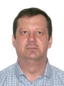 Фото Зюлин Игорь Станиславович, 51 год из резюме № 82786 Мастер буровой, Туймазы