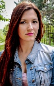 Фото Черныш Ксения Романовна, 23 года из резюме № 79082 Специалист по работе с клиентами, Краснодар