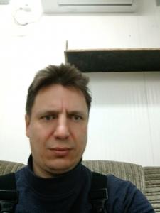 Фото Хижняк Алексей Григорьевич, 42 года из резюме № 82898 Кладовщик, Энем