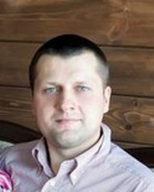 Фото Афанасенко Михаил Николаевич, 33 года из резюме № 79979 Начальник отдела продаж, Гродно