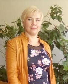 Фото Суханова Марина Ивановна, 45 лет из резюме № 82370 помощник руководителя, Воткинск