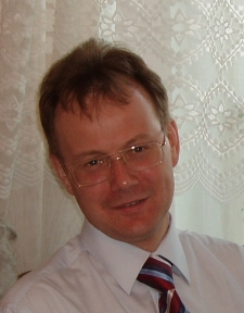 Фото Троцкий Александр Анатольевич, 52 года из резюме № 82130 ИТ-Специалист, Тулун