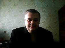 Фото Стукан Роман Николаевич, 39 лет из резюме № 80410 оператор ПК, Стаханов