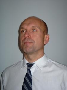 Фото Sirgedas Edvinas Nerijevic, 47 лет из резюме № 73741 Business Development Manager, Екатеринбург