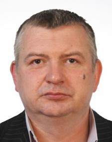 Фото Ермолаев Владимир Андреевич, 48 лет из резюме № 81744 GR менеджер, Москва
