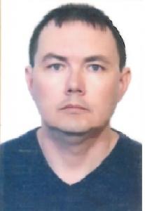 Фото Молчанов Руслан Салихович, 44 года из резюме № 80901 Инженер по охране труда, промышленной безопасности и охране окружающей среды, Краснодарский край
