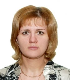 Фото Карнаухова Светлана Александровна, 34 года из резюме № 77460 Бухгалтер, Усть-Илимск