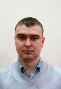 Фото Лунёв Иван Борисович, 33 года из резюме № 81002 энергетик, Сочи
