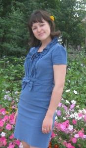 Фотография Халикова Зульфия Салимовна, 28 лет из резюме № 79514 специалист по кадрам, Котельниково