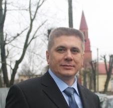 Фото Русаков Николай Юрьевич, 48 лет из резюме № 80673 механик, Калининград