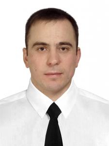 Фото Кузнецов Дмитрий Владимирович, 34 года из резюме № 74817 Логист, диспетчер, менеджер, Владивосток
