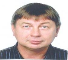 Фото Десятник Игорь Дмитриевич, 54 года из резюме № 79758 сервисный инженер, Екатеринбург