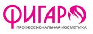 Логотип (бренд) компании, фирмы, организации ТД Фигаро