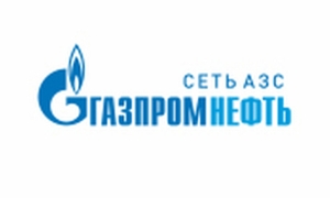 """Вакансия от АО """"Газпромнефть-Урал"""", Оператор-кассир АЗС, Алапаевск"""