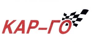 Вакансия от ИП Митрофанов, Слесарь ремонта стартеров и генераторов, Ульяновск