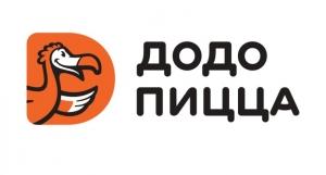 """Логотип (бренд) компании, фирмы, организации ООО """"Город Пиццы"""""""