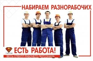 """Логотип (бренд) компании, фирмы, организации ООО """"Содействие"""""""