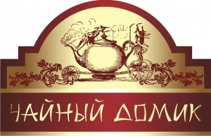 Логотип (бренд) компании, фирмы, организации ИП Дорофеева Татьяна Сергеевна