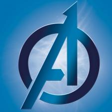 Логотип (бренд) компании, фирмы, организации ИП Бессонова Ольга Евгеньевна
