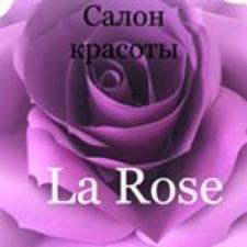 Вакансия от La Rose, Парикмахер универсал, Воронеж