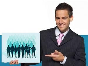 Логотип (бренд) компании, фирмы, организации Контактное лицо Светлана
