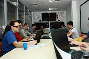 Вакансия от Workspace, Работа для Программистов в Польше, Poland