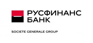 Работа в вакансии свежие объявление центр занятости дать объявление об обмене квартиры на ханты-мансийск